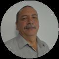 Gustavo-Carvajal