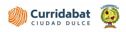 Logo y escudo municipal